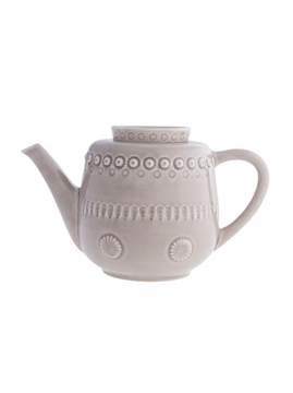 Picture of Fantasy - Tea Pot Oat