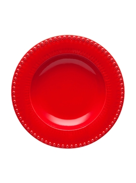 Picture of Fantasy - Pasta Bowl 35 Red