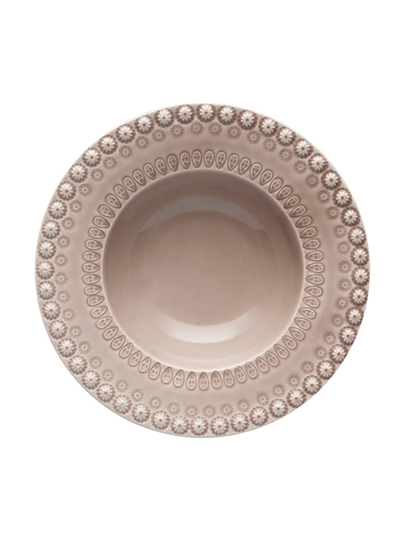 Picture of Fantasy - Soup Plate Oat