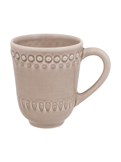 Picture of Fantasy - Mug Oat