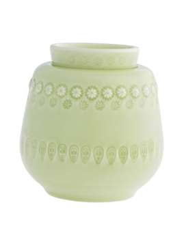 Picture of Fantasy - Sugar Bowl Bright Green