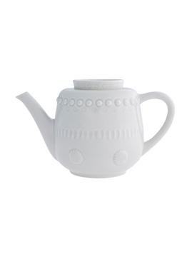 Picture of Fantasy - Tea Pot Sandy Grey