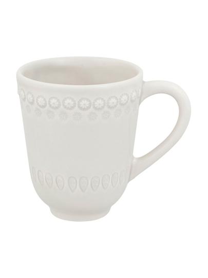 Picture of Fantasy - Mug Sandy Grey