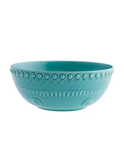 Picture of Fantasy - Salad Bowl 30 Acqua Green