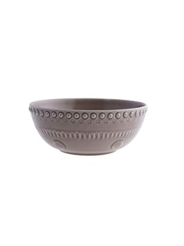 Picture of Fantasy - Salad Bowl 23 Oat