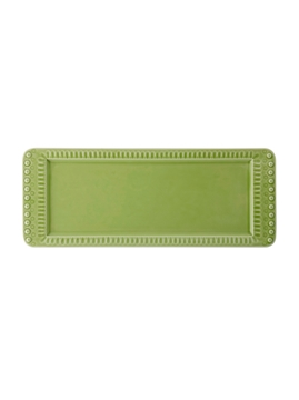 Picture of Fantasy - Tar Tray Bright Green