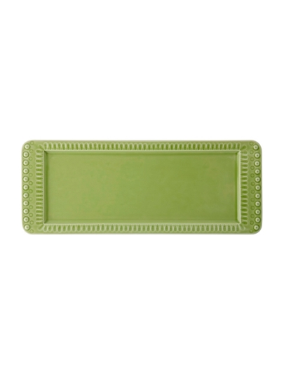 Picture of Fantasy - Tart Tray Bright Green