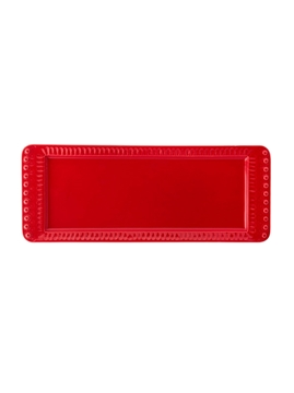 Picture of Fantasy - Tart Tray Red