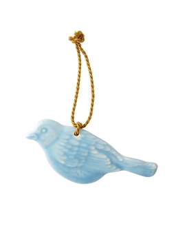 Picture of Christmas Ornaments - Ornament Sparrow