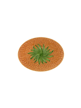 Picture of Pineapple - Platter 40