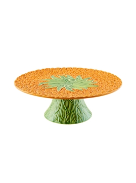 Picture of Pineapple - Cake Stand 33