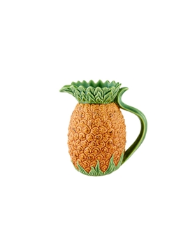 Picture of Pineapple - Pitcher 1,7L
