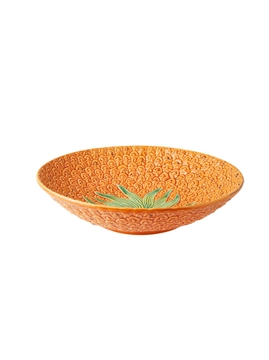 Picture of Pineapple - Salad Bowl 35,5