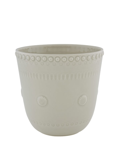 Picture of Fantasy - Vase 20 Sandy Grey