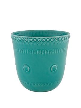 Picture of Fantasy - Vase 20 Acqua Green