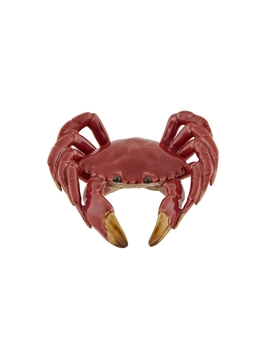 Picture of Fish andShellfish - Crab