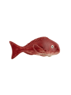 Picture of Fish and Shellfish - Red Porgy