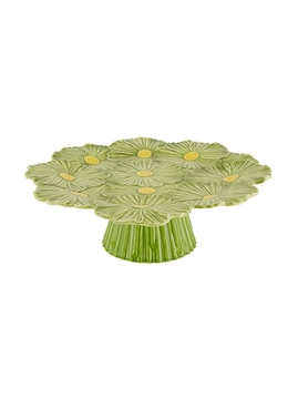 Picture of Maria Flor - Large Cake Stand 37