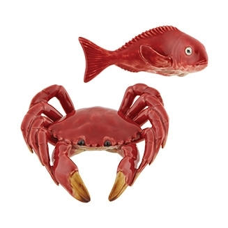 Picture for category Fish and Shellfish