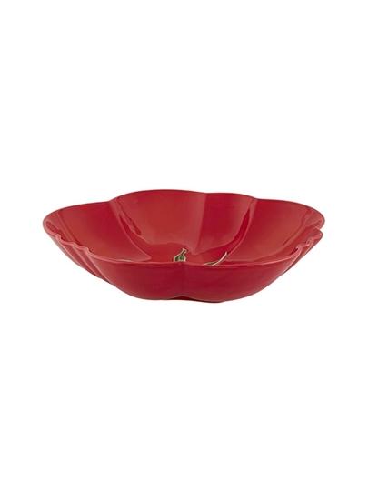 Picture of Tomato - Pasta Bowl 34