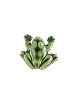 Picture of Magnet Miniature Frog