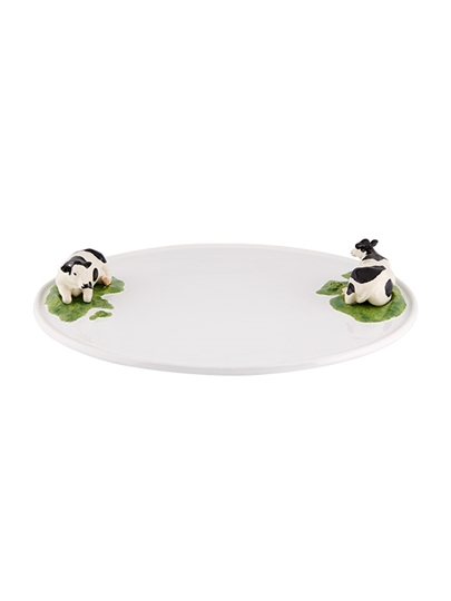 Picture of Meadow - Cheese Tray 42