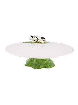 Picture of Meadow - Cake Stand