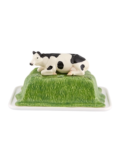 Picture of Meadow - Butter Dish