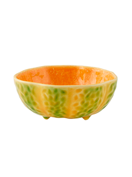 Picture of Pumpkin - Bowl 13