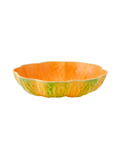 Picture of Pumpkin - Pasta Bowl 33