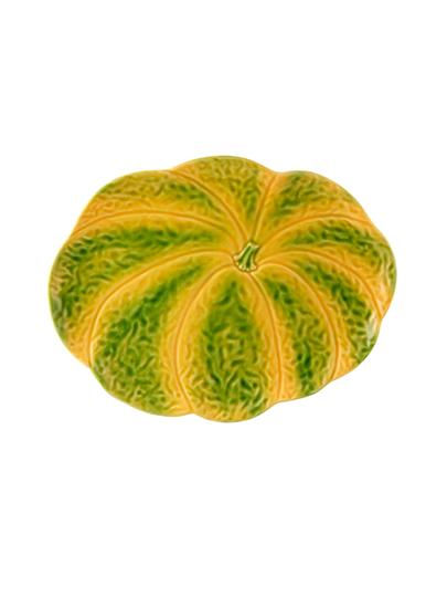 Picture of Pumpkin - Platter 40
