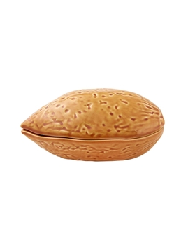 Picture of Nuts - Box Almond