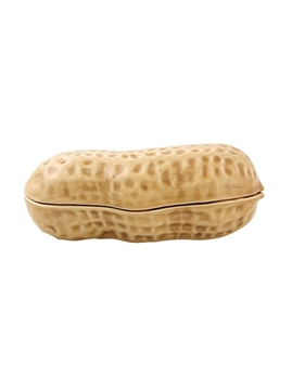 Picture of Nuts - Box Peanut