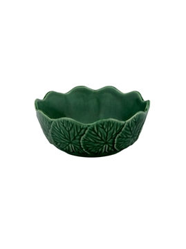 Picture of Geranium - Salad Bowl 15 Green