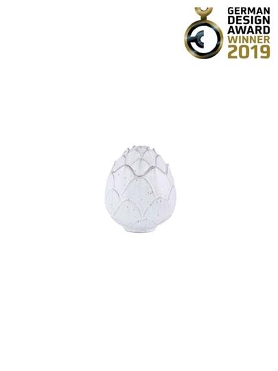 Picture of Artichoke - Box 17 White