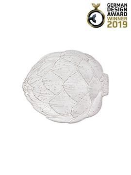 Picture of Artichoke - Dinner Plate 31,5 White