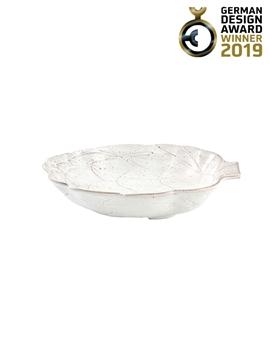 Picture of Artichoke - Pasta Bowl 35,5 White