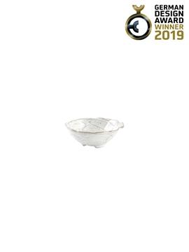 Picture of Artichoke - Bowl 14,5 White