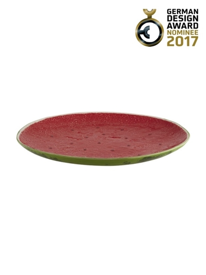 Picture of Watermelon - Centrepiece