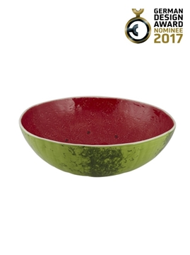 Picture of Watermelon - Salad Bowl 35