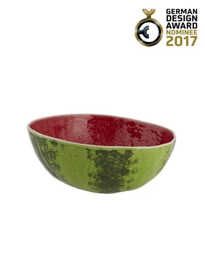 Picture of Watermelon - Salad Bowl 28