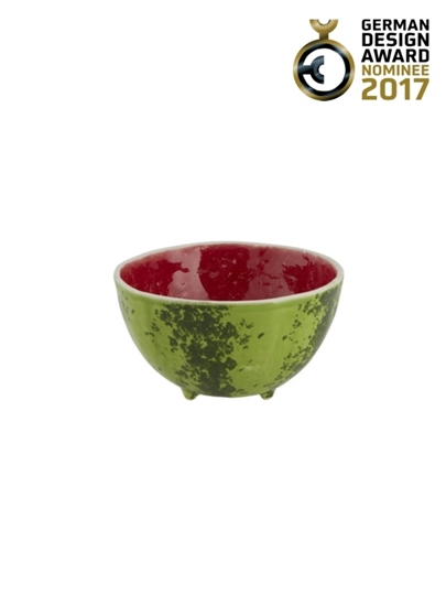 Picture of Watermelon - Bowl 13