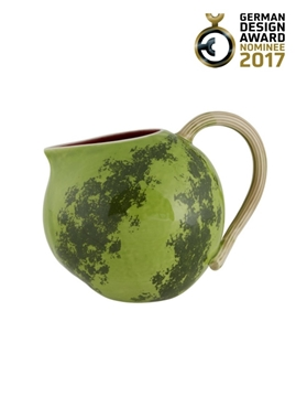 Picture of Watermelon - Pitcher 2,5L