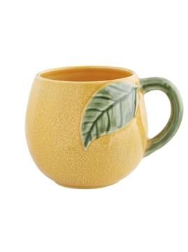 Picture of Orange - Mug