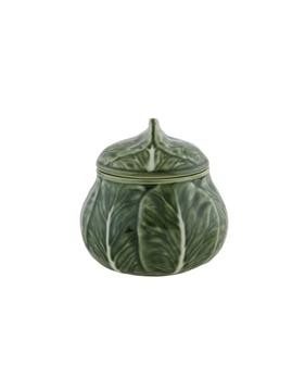 Picture of Cabbage - Sugar Box Gre,
