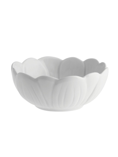 Picture of Water Lily - Bowl 11,5 Sandy Grey