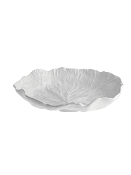 Picture of Cabbage - Salad Bowl 32,5 Beige