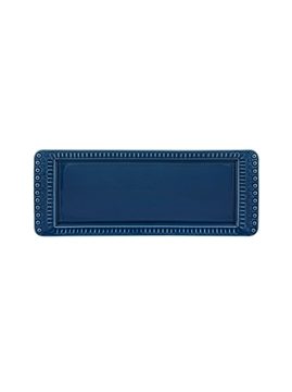 Picture of Fantasy - Tart Tray Blue