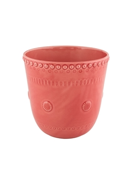 Picture of Fantasy - Vase 20cm Pink