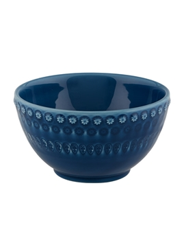 Picture of Fantasy - Rice Bowl 12,5 Blue